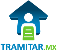 Tramitar MX