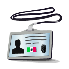 "<a href=""https://como.tramitar.mx/identidad/"">Identidad</a>"