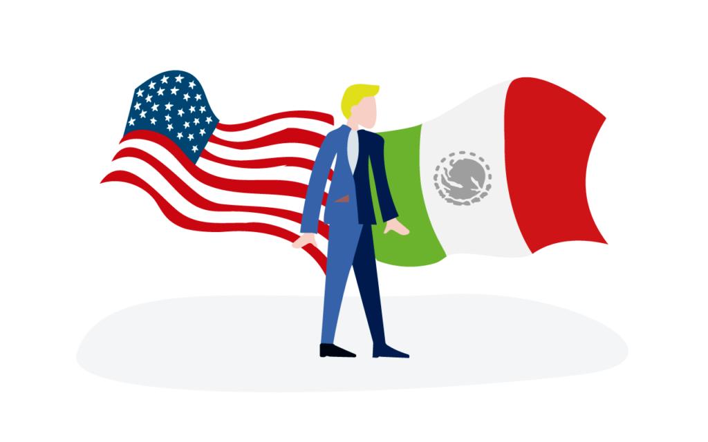 Ciudadanía mexicana